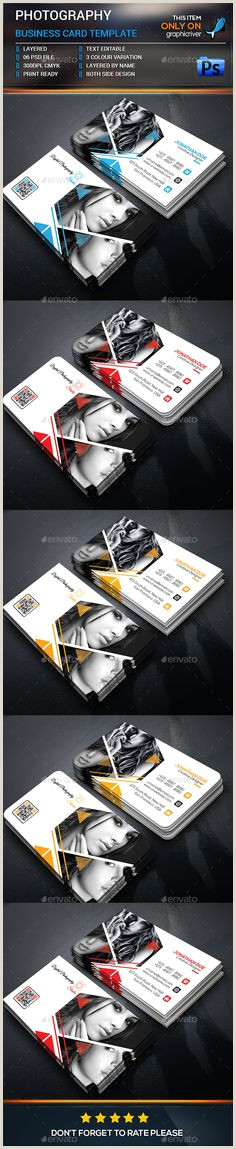 Businss Cards Design Studios Designstudiosci On Pinterest