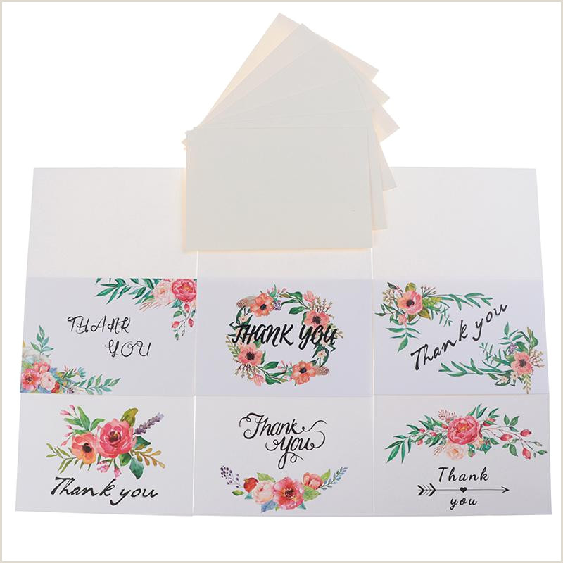 Businss Cards Thank You Cards Animal Cards With Envelope Business Custom Invitations Notes Greet Cards Greeting Birthday Card From Highqualit02 $27 67