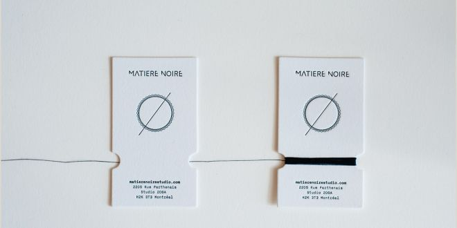 Buy the Best Business Cards 30 Business Card Design Ideas that Will Get Everyone Talking