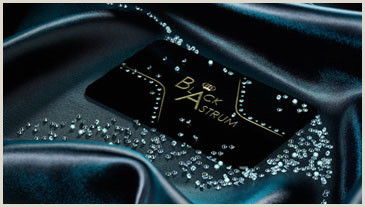 Buy The Best Business Cards Top 25 Best High End Luxury Business Card & Visiting Card