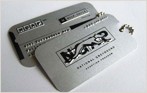 Buy Unique Business Cards 80 Creative & Unique Business Cards Web Designer Wall