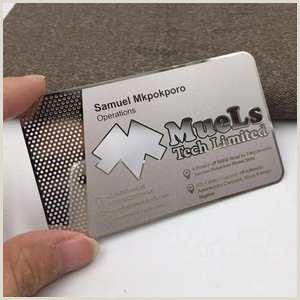Buy Unique Business Cards Unique Business Card – Buy Unique Business Card With Free