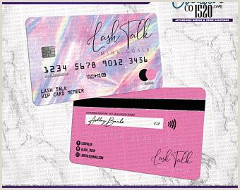 Buy Unique Business Cards Unique Business Cards