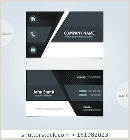 Call Card Designs Call Card Design Stock S & Vectors