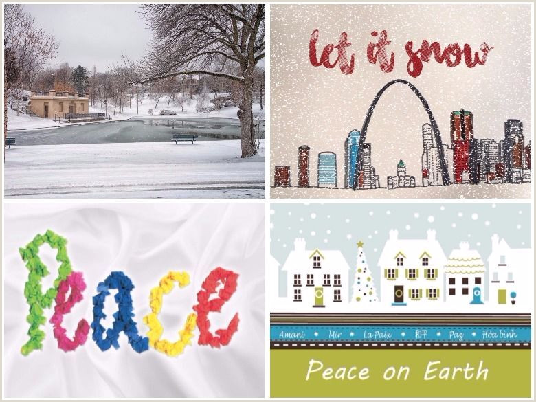 Call Card Designs Last Call Your Charity S Holiday Card With Us