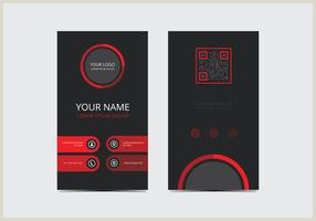 Call Cards Samples Calling Card Free Vector Art 54 705 Free Downloads