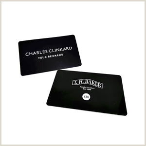 Call Cards Samples Calling Card Sample Calling Card Sample Suppliers And