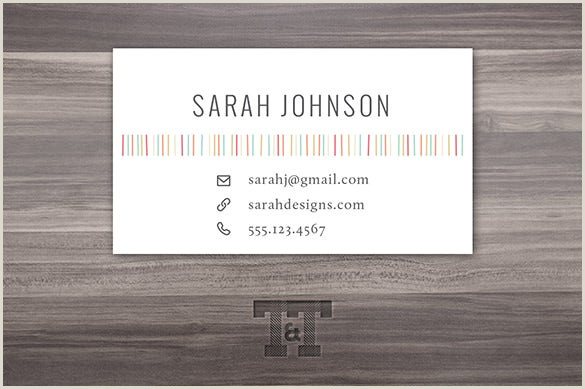 Call Cards Samples Calling Card Template 16 Free Sample Example Format