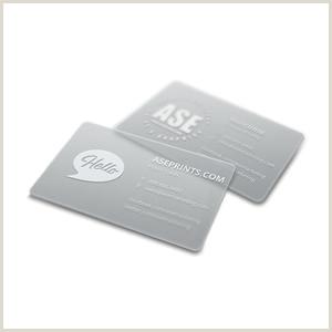 Call Cards Samples Free Sample Calling Card Free Sample Calling Card Suppliers