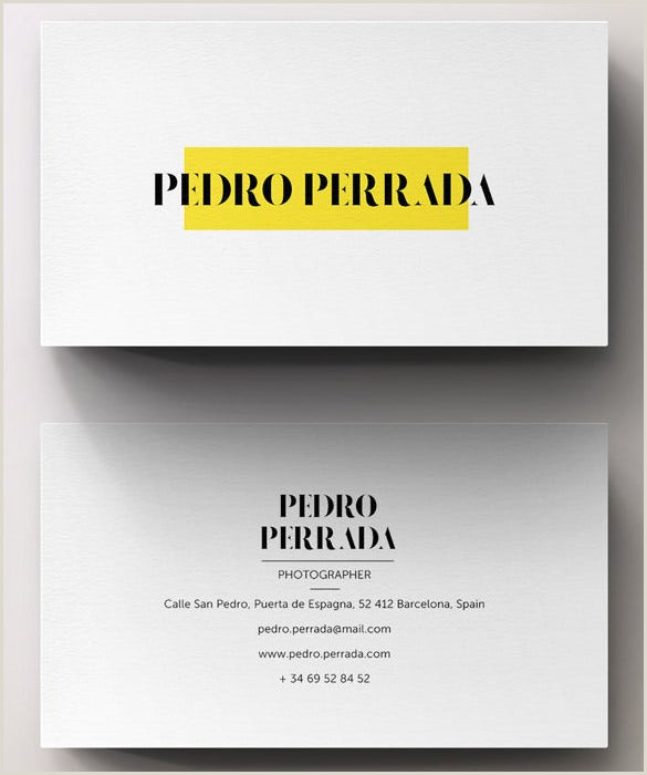 Calling Card Examples 12 Calling Card Templates Doc Pdf Psd Eps