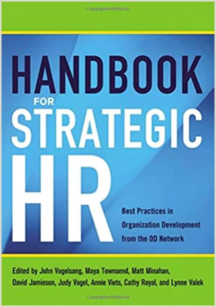 Capital Ones Best Business Cards Amazon Handbook For Strategic Hr Best Practices In