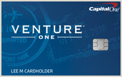 Capital Ones Best Business Cards Best Credit Cards Of November 2020 Reviews Rewards And Top