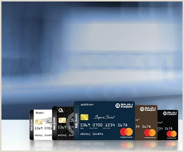 Capital Ones Best Business Cards Credit Cards Pare & Apply For Best Credit Card Line