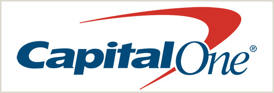 Capital Ones Best Business Cards Understanding Rewards Credit Card Application Rules And