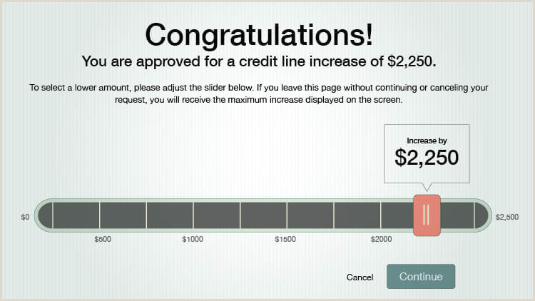 Capital Ones Best Business Cards Why And How To Request A Credit Limit Increase Money Under 30