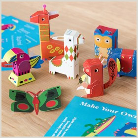 Card Making Blogs Top 50 50 Excellent Craft Blogs