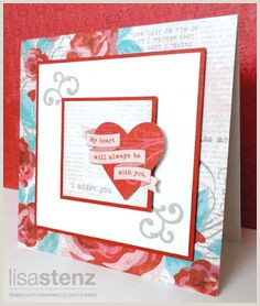 Card Making Blogs Top 50 80 Challenge Blogs For Paper Crafting Ideas