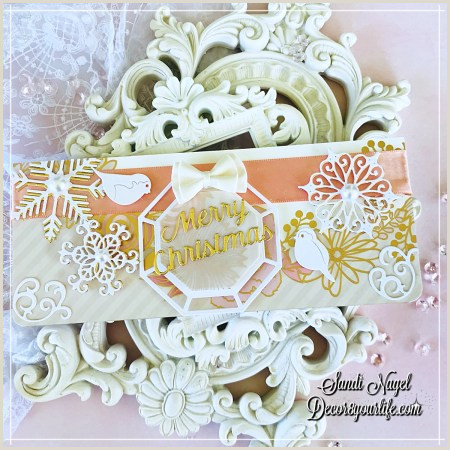 Card Making Blogs Top 50 Card Making Blog Archives