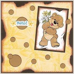 Card Making Blogs Top 50 Free Card Making Blog