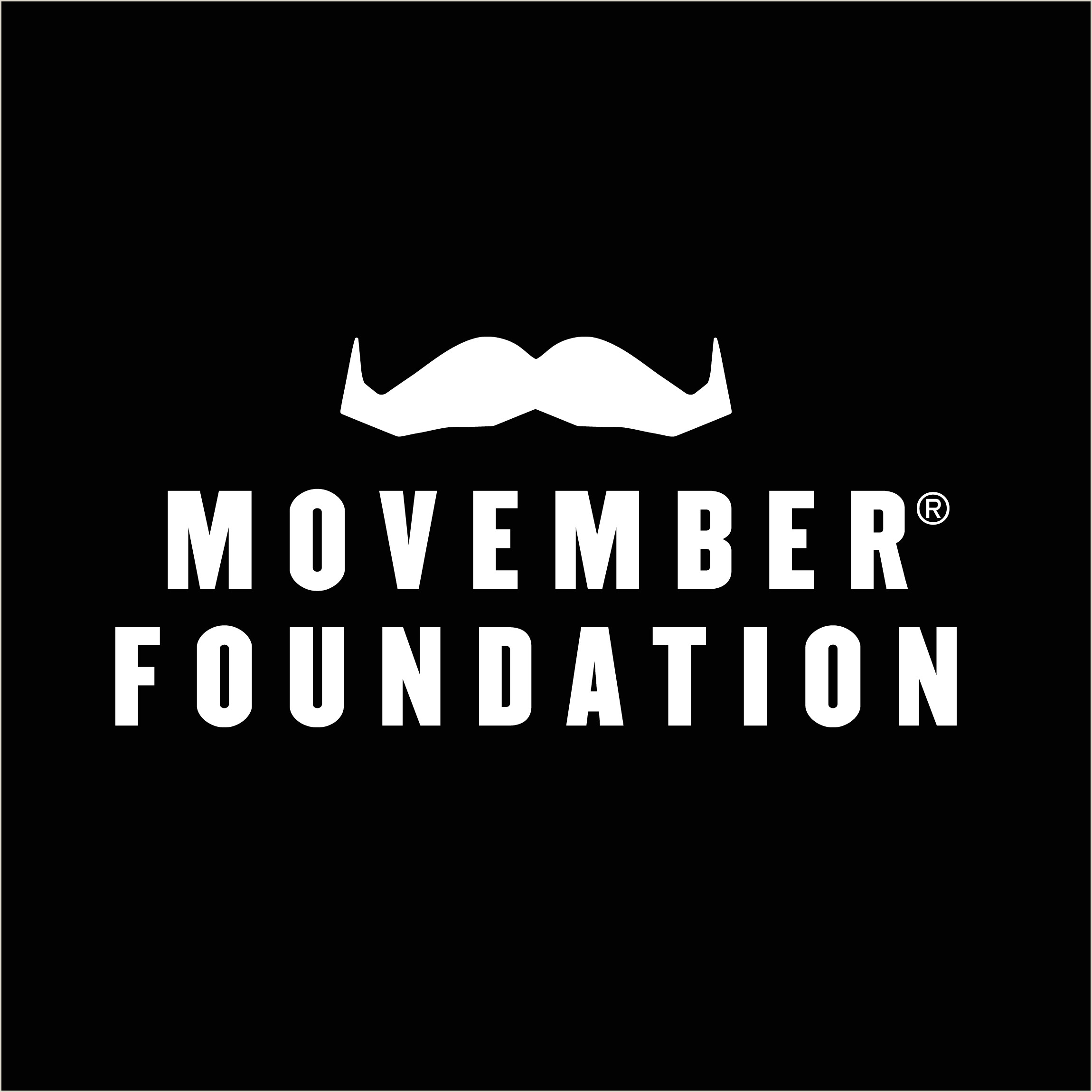 Card Making Blogs Top 50 Movember