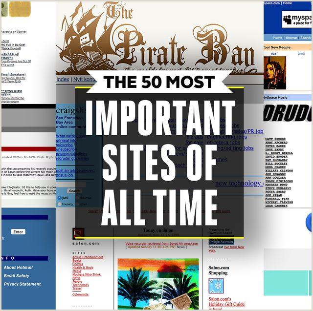 Card Making Blogs Top 50 The Best Websites Ever Best Sites 2019