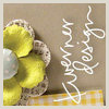 Card Making Blogs Top 50 Top 100 Cardmaking Blogs & Websites For Card Making