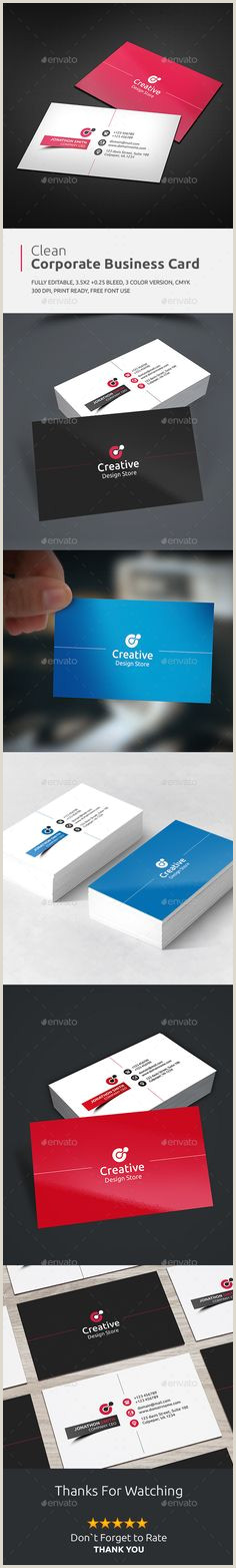Catchy Business Cards 30 Business Card Ideas