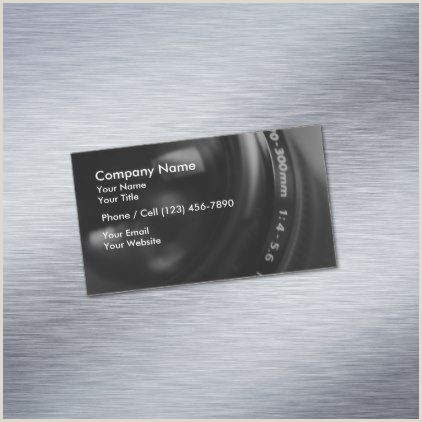 Catchy Business Cards Window Tinting Business Cards