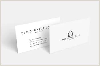 Cheap Business Card Design 100 Free Creative Business Cards Psd Templates