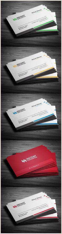 Cheap Business Card Design 500 Business Cards Designs Ideas
