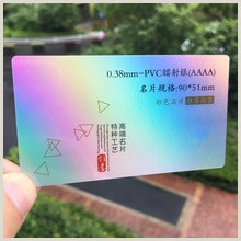 Cheap Business Cards Online Custom Business Cards – Buy Custom Business Cards With Free