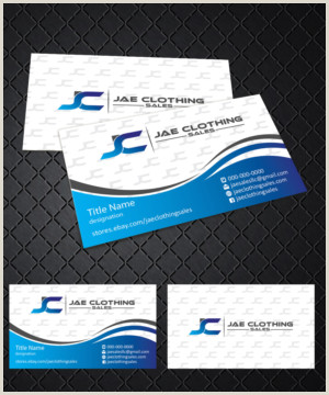 Cheap Business Cards Online Line Shopping Business Cards