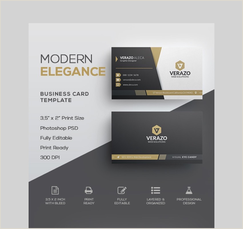 Cheap Custom Business Cards 20 Customizable Business Cards Download Design & Print