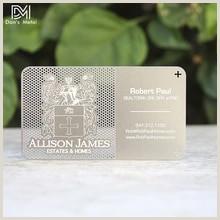 Cheap Custom Business Cards Custom Business Cards – Buy Custom Business Cards With Free