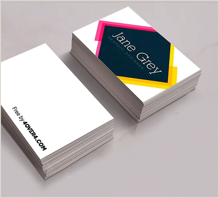 Cheap Custom Business Cards Free Business Cards & Free Shipping Yes Totally Free