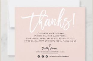 Cheap Custom Business Cards Zazzle Coupons & Promo Codes Our Deal Center