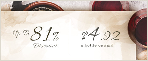 Cheap Online Business Cards Buy Wine Line In Australia Just Wines Your Best Wine Store