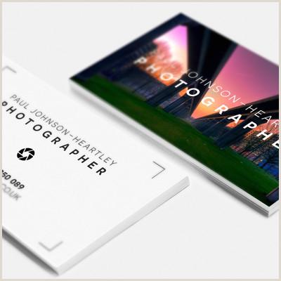 Cheap Online Business Cards Cheap Business Cards