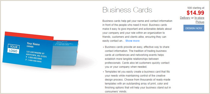 Cheap Online Business Cards The Best Cheap Business Cards You Can Get Line