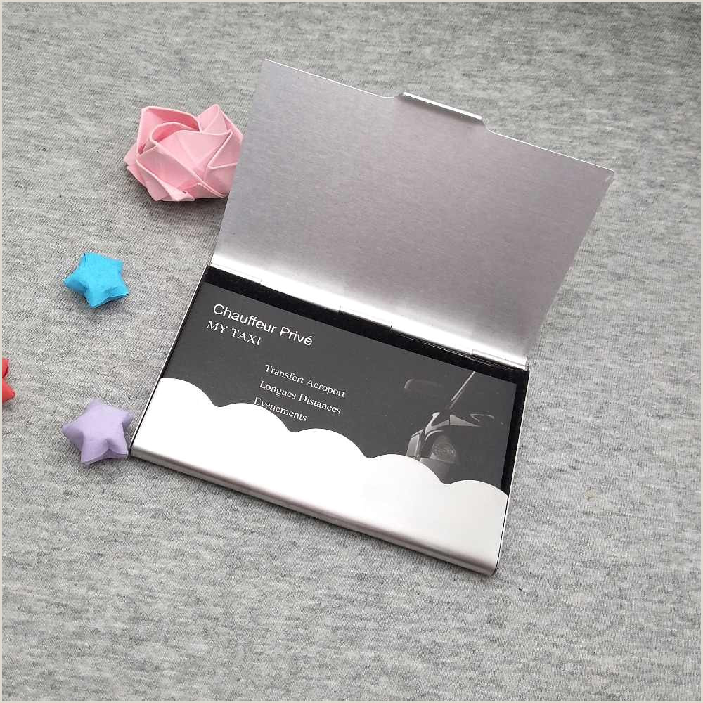 Cheap Personalized Business Cards Free Brochures Super Cheap Ceo Cards Personalized Business Name Cards Custom With Any Design Andy Size Any Quantity 300pcs A Lot