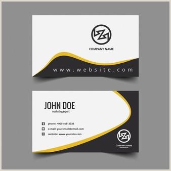 Cheap Unique Business Cards 873 Unique Business Card