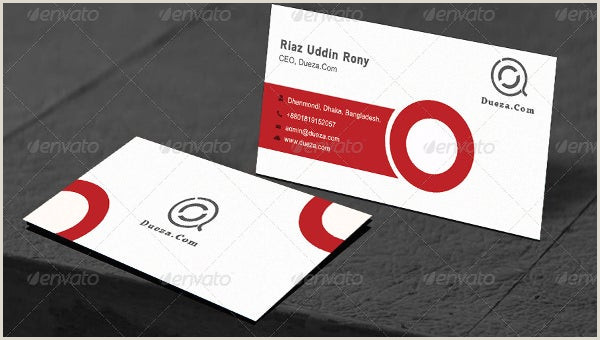 Cheapest Best Business Cards 31 Cheap Business Card Templates Word Ai Publisher