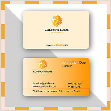 Cheapest Best Business Cards Cheap Business Card Templates Psd 45 Design Templates For