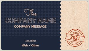 Cheapest Best Business Cards Cheap Business Cards Inexpensive Business Cards
