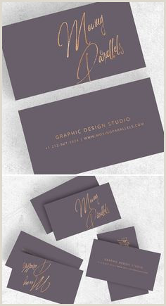 Cheapest Best Business Cards Union Printer 400 Art Business Cards Ideas In 2020