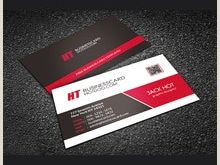 Cheapest Best Business Cards Union Printer Best Value Business Card Printer – Great Deals On Business