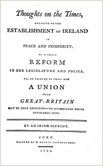 Cheapest Best Business Cards Union Printer Books Reading Printing Book Trade 18th Century Ireland