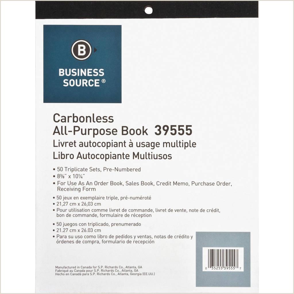 Cheapest Best Business Cards Union Printer Unique Cheap Carbonless Forms Printing Models Form Ideas