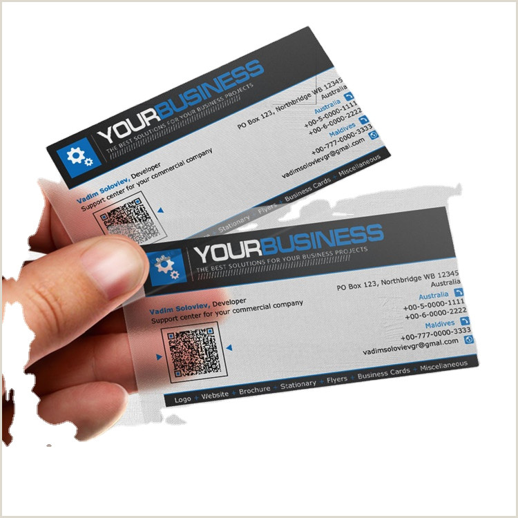 Cheapest Best Business Cards Union Printer Wholesale Plastic Membership Cards In Bulk From The Best