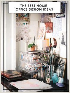 Check Designer Home And Business 400 Home Fice Ideas Ideas